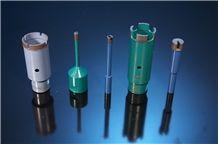 Core Drill/ Diamond Core Drill/ Diamond Tools