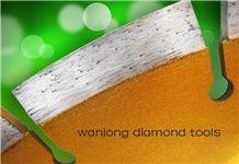 Diamond Saw Blade for Marble,diamond Blade for Mar