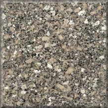 Grey Aswan, Ghiandone Aswan Granite, Ghi ,one Aswan Granite Slabs & Tiles