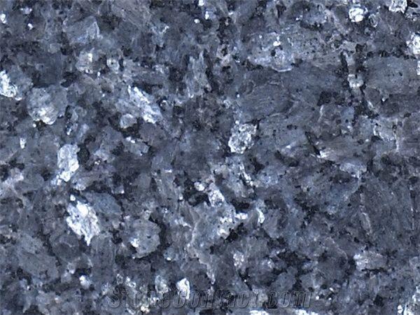 Labrador Blue Pearl Blue Pearl Granite Tiles From Egypt