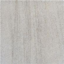 Blagdon Sandstone Tiles, United Kingdom White Sandstone