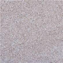 Dukes Gritstone, Dukes Sandstone Tiles