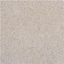 Peakmore Gritstone, Peak Moor Sandstone Tiles