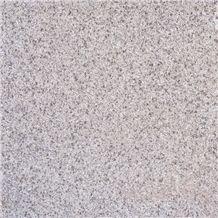 Watts Cliff Gritstone Sandstone Tiles, United Kingdom Grey Sandstone