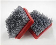 Frankfurt Abrasives Brushes Stone Brushes