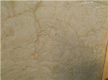 Oman Gold Marble Slab, Oman Yellow Marble