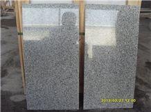 Talila Grey Granite Tile
