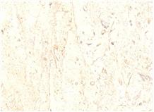 Filetto Hassana Chiaro, Filetto Hassana Limestone Tiles
