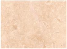 Galala Marble Egypt Beige Marble Slabs & Tiles
