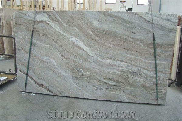 Terra Bianca Quartzite Slabs From Canada Stonecontact Com