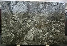 Amarone Granite Slabs