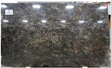 Asterix Granite Slabs