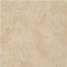 Apricena Bronzetto Limestone, Bronzetto Tipo Radic Slabs & Tiles