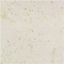 Perlatino Royal Limestone, Italy Beige Limestone