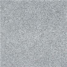 Schwab Granit Marmor Gmbh Stone Supplier