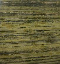 Verde Bamboo Tiles Quartzite Tile