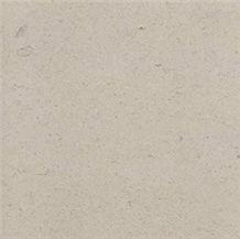 Portland Bowers Basebed Limestone Tiles Slabs