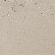 Portland Bowers Whitbed White Limestone Slabs & Tiles
