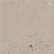 Portland Fancy Beach Whitbed Stone Limestone Tiles