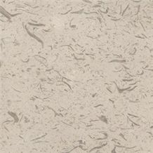 Portland Grove Whitbed Limestone Tiles