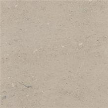 Portland Jordans Whitbed Limestone Slabs