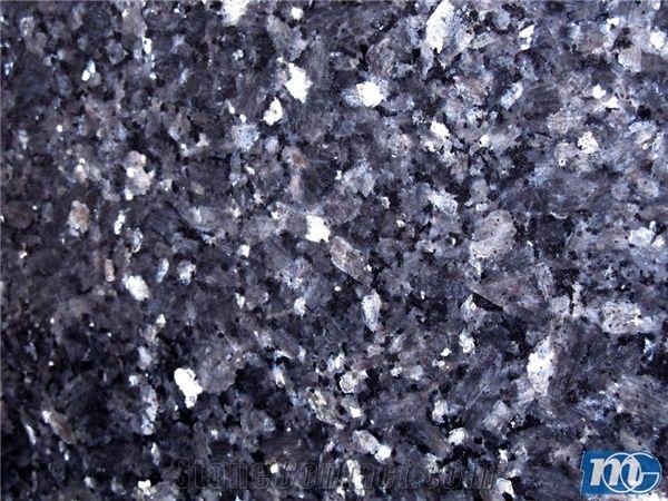 Blue Pearl Gt Granite Slabs Tiles