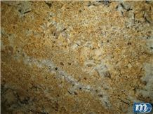 Mokoro Granite, Namibia Yellow Granite
