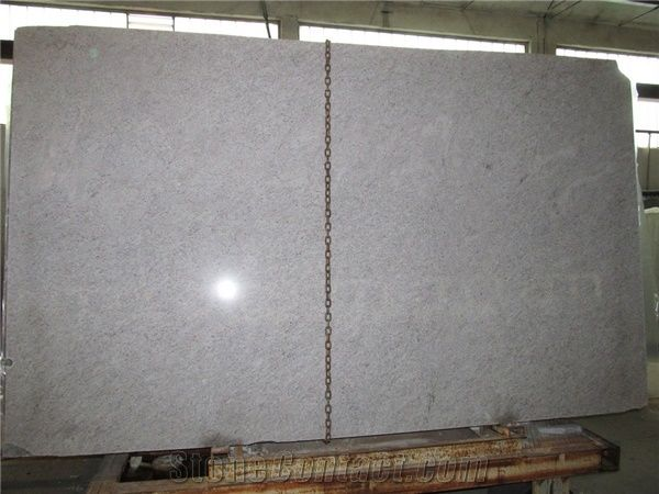Images for supreme white granite Supreme white granite pictures