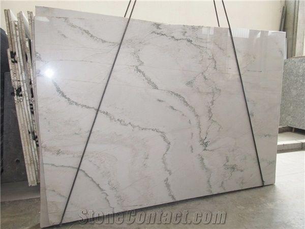white macaubas quartzite slabs brazil white quartzite