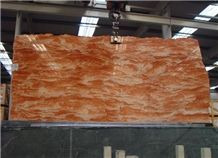 Rosso Venezia Marble Slabs, Italy Red Marble