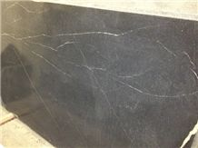 Old Dominion Soapstone Slabs, United States Grey Soapstone