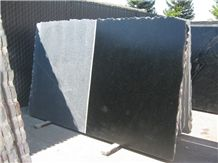 Brazilian Duro Soapstone Slabs, Brazil Black Soapstone