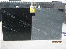 Noire Soapstone, Brazil Black Soapstone