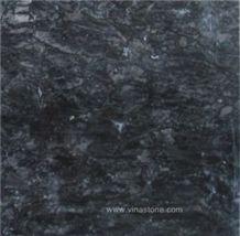Dark Palm Marble
