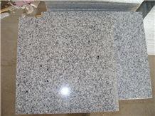 G603 Granite,Talila Grey Tiles, G603 Grey Granite Tiles,China Grey Granite