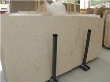 Veselje Unito, Croatia Beige Limestone Slabs & Tiles