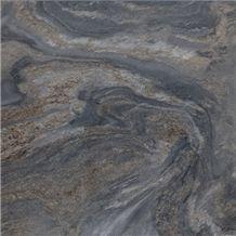 Palissandro Nuvolato Marble Tiles