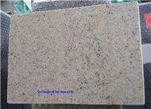 Imperial White Granite, Indian White Granite Tiles