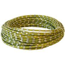 Diamond Wire, Yellow ARIXGS1