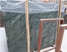 Green Marble Slab New Ming Green Slab New Verde Mi