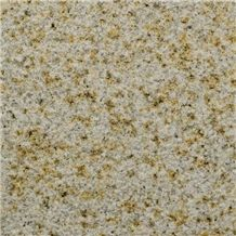 G350 Granite, Shandong Rust