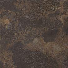 Rusty Manchu Caviar Limestone Slabs & Tiles