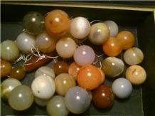 Aqeeq Count Beads