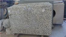 Tiger Skin White Granite Tiles, China White Granite Floor Tiles,Granite Wall Covering,Granite Floor Covering