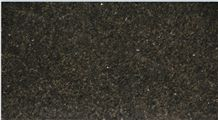 Verde Ubatuba Granite Tile, Brazil Green Granite