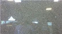 Giallo Antico Granite Tile