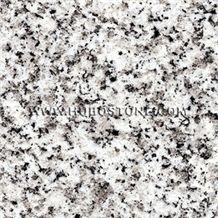 Bacuo White Granite Slabs,Bacuo White Granite Tile