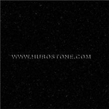 Black Granite Slabs, Shanxi Black Granite Tiles