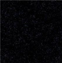 Black Ice Dapple Granite Slabs,black Ice Dapple Gr