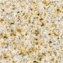 G682 Granite Slabs,G682 Granite Tiles